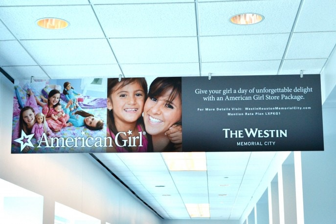Westin_Houston_Memorial_City (156)