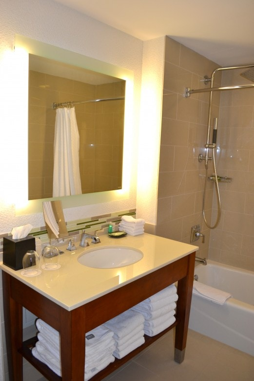 Westin_Houston_Memorial_City (25)