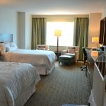 3 reasons to stay at Westin Houston, Memorial City