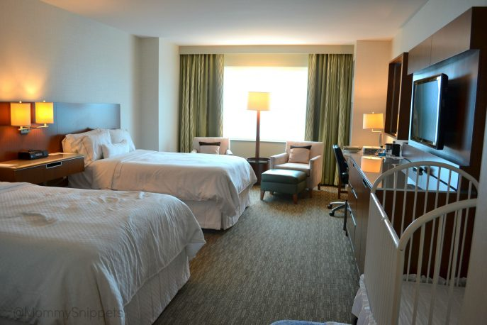Westin_Houston_Memorial_City (30)