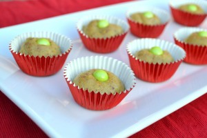 2 ingredient Pistachio Toffee #PanMovie #FandangoFamily - MommySnippets.com #Sponsored