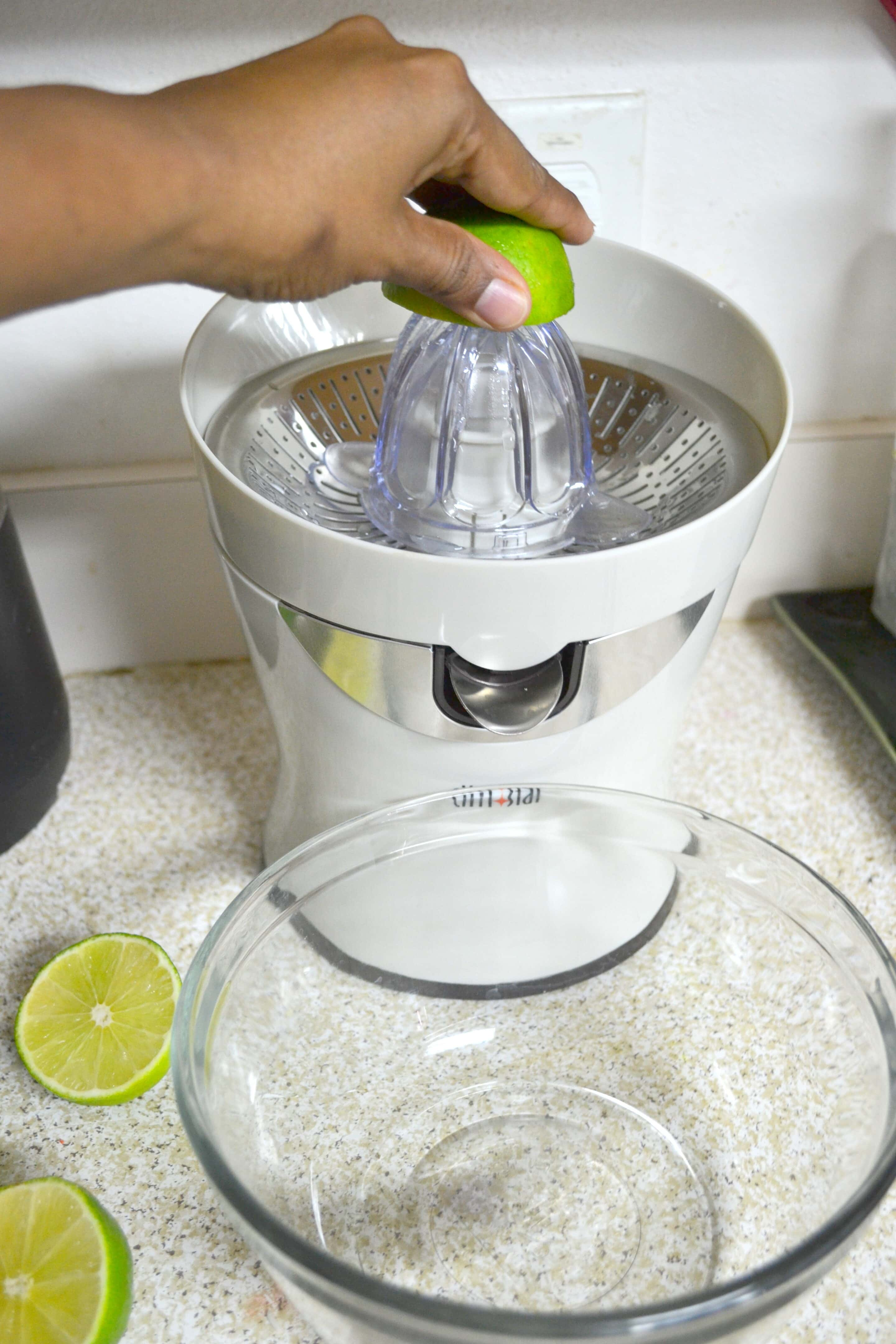 An easy way to serve fresh lemonade daily (33)