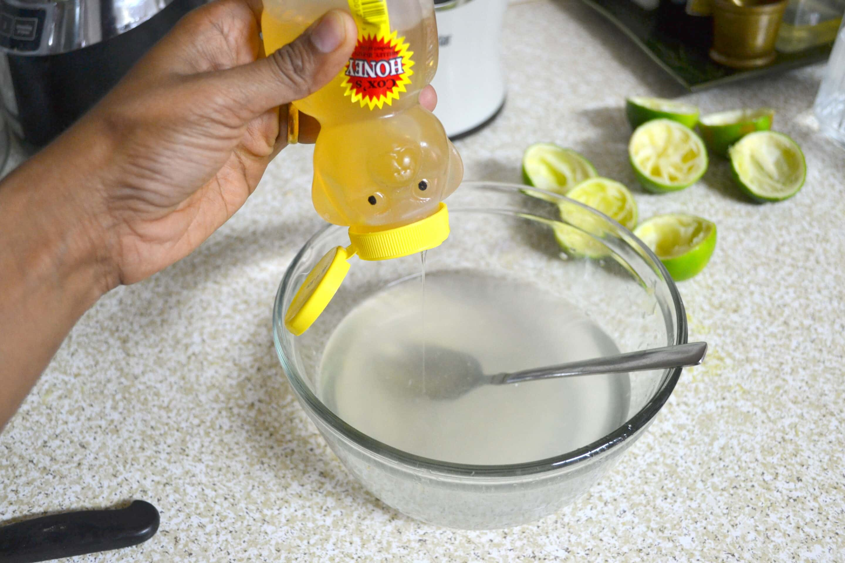 An easy way to serve fresh lemonade daily (4)