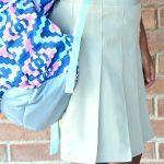 Shopping smart for school through zulily {+ A #zulilyFinds Giveaway}