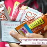 Get your child involved in collecting Box Tops for school {#BTFE}