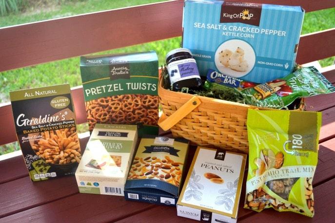 GourmetGiftBaskets (2)
