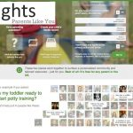 Organize your child's medical history online with Kinsights {+ $25 Amazon Gift Card Giveaway}