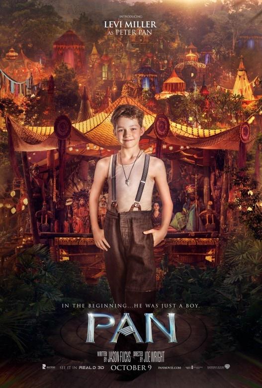 poster_pan