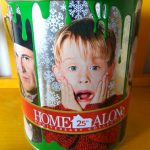 Home Alone 25th Anniversary Ultimate Collector's Edition {+ #HomeAloneInsiders Giveaway}