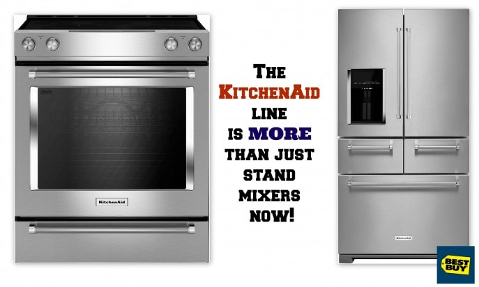 Kitchen Aid Dual Fuel Kdrsvss Spec Sheet