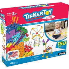 56422-TinkerToy-150pc-Essentials-Value-Pkg_thumbnail220