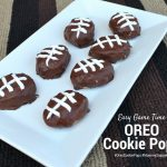 Easy Game Time OREO Cookie Balls {#OREOCookieBalls}