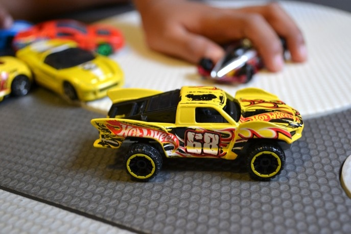 Hot Wheels Grab The Fire Race Rewards Program Hotwheels