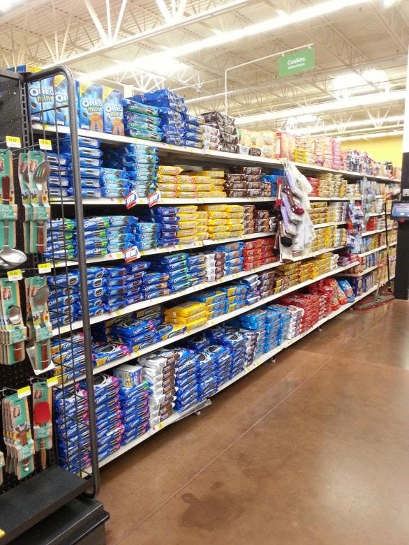 Walmart OREOs (1)