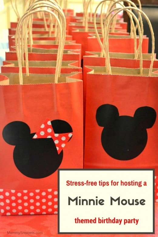 Stress-free-tips-for-hosting-a-Minnie-Mouse-themed-birthday-party-Mommy-Snippets-521x781