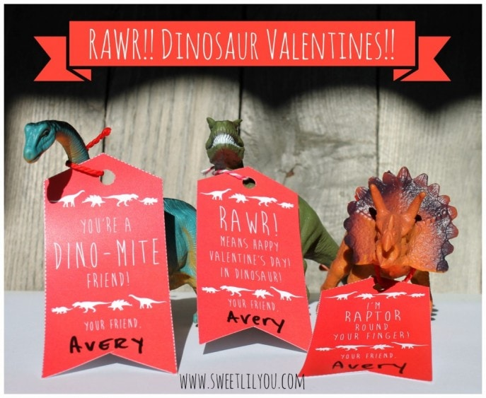 Dinosaur-Toy-Valentines-for-kids-Candy-Free-Valentines-Valentines-for-Boys-1024x839