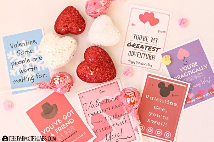 Disney-Valentines-Feature-2
