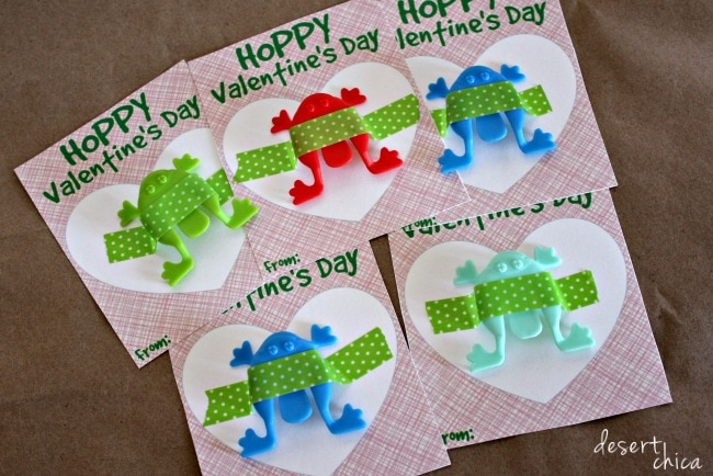 Hoppy-Valentines-Day-Printable