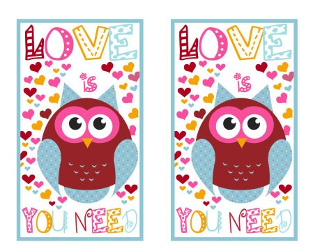 Love-is-Owl-You-Need-Printable-Sheet-e1421906011146