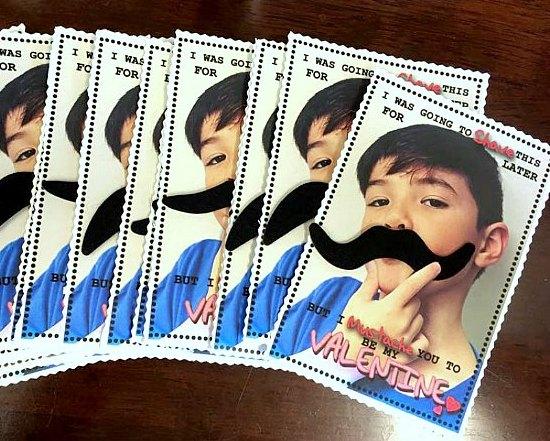Mustache-Valentines-Cards