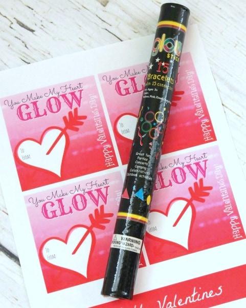 Printable-Glow-Stick-Valentines-3