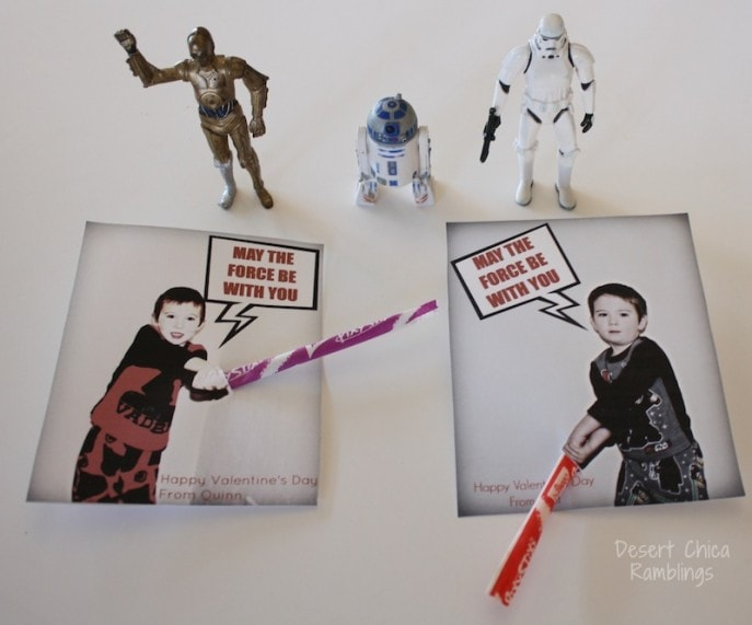 Star-Wars-Valentines