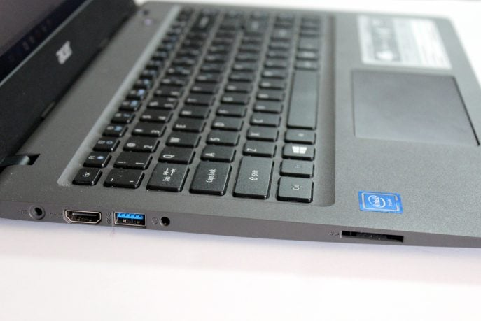 The only notebook you would need to buy this year-Acer Aspire One Cloudbook- MommySnippets.com Jan 2016 (23)