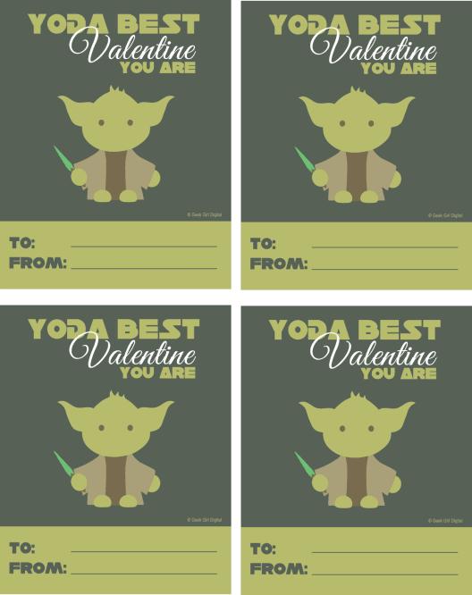 Yoda_Best_Valentine