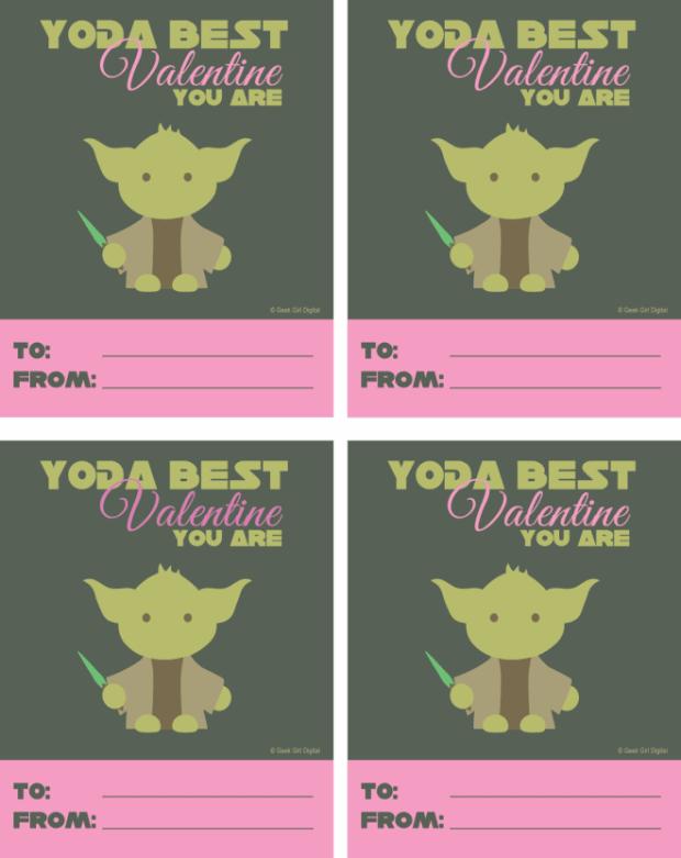 Yoda_Best_Valentine_pink