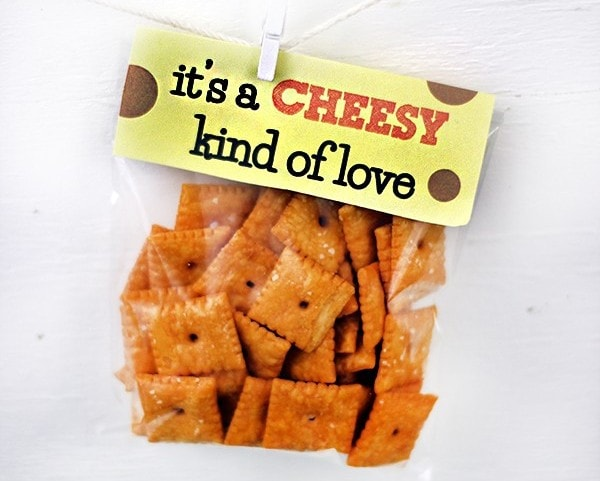 cheesy-love-valentines-day-printable-600x900