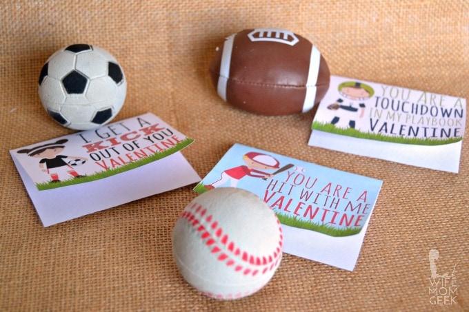 sports-valentines1
