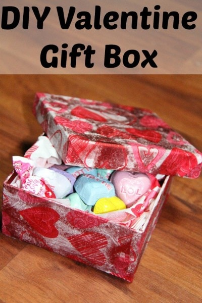 DIY-Valentine-Gift-Box