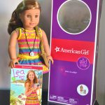 American Girl's Girl Of The Year is a favorite