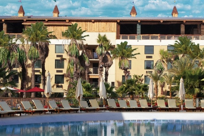 SBR_Hotel2-1024x682