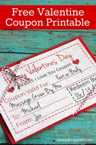 Valentine-Coupon-1