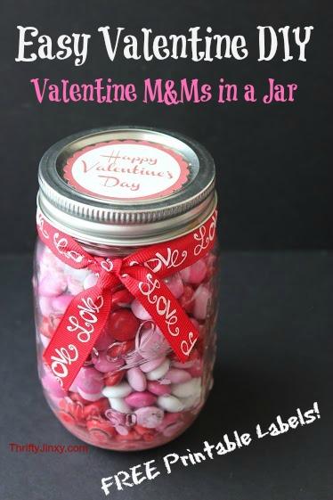Valentine-Jar-Gift