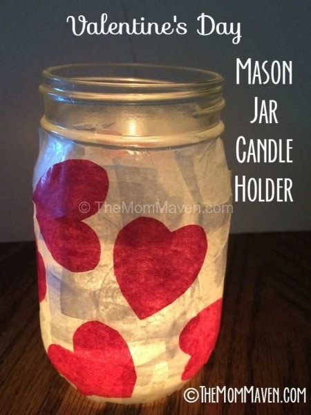 Valentines-Day-Mason-Jar-Candle-Holder-compressed