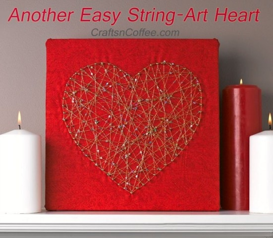 diy-easy-string-art-heart