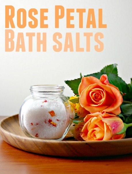 natural-rose-petal-bath-salts-diy-e1452460635422