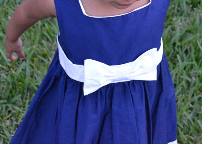 One Big Happy Dress Up this Easter- MommySnippets.com #Sponsored #OneBigHappy (21)