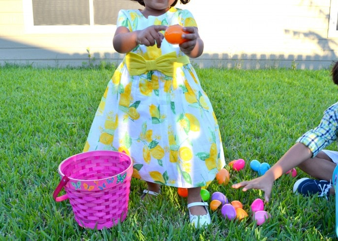 One Big Happy Dress Up this Easter- MommySnippets.com #Sponsored #OneBigHappy (44)