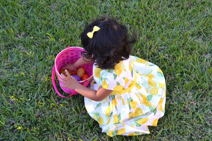 One Big Happy Dress Up this Easter- MommySnippets.com #Sponsored #OneBigHappy (48)