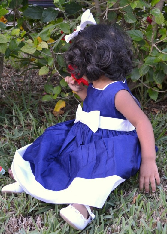 One Big Happy Dress Up this Easter- MommySnippets.com #Sponsored #OneBigHappy (79)