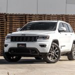 The best advice on how to maintain your jeep