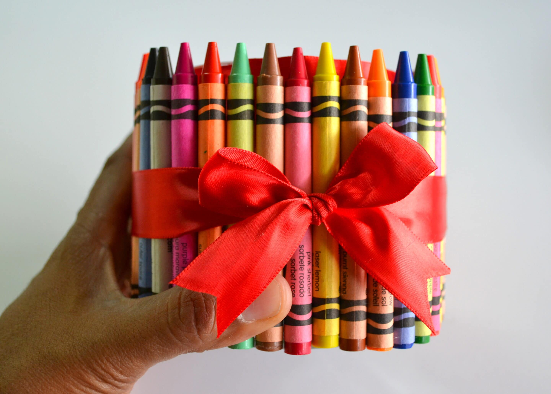 teacher appreciation week gifts ideas