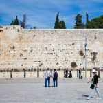 Israel for Families — Is it Safe?