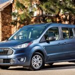 Important things to consider when you buy a minivan