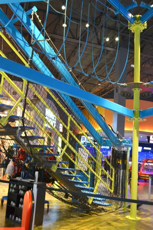 Hurry to enjoy a meal and play for FREE at the Main Event- MommySnippets.com #Sponsored #FUNstigators (24)