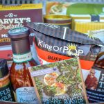 Choose The Best Father's Day Gift with Gourmet Gift Baskets