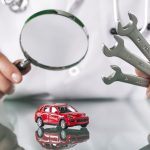 Car Maintenance Projects You Can Do Yourself